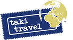 Taki Travel